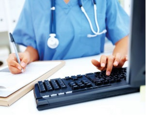 Michigan Hospitals Improve Usage of Computerized Physician Order ...
