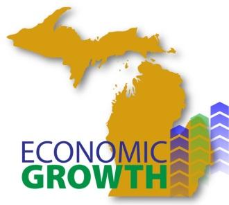 MI Econ Growth