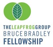 bruce-bradley-fellowship