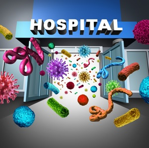 hosptial-and-germs