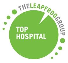 top-hospital